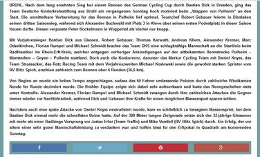http://www.lokalsport-rhein-erft-kreis.de/radsport/2016-09-07/bastian-dick-wieder-auf-dem-siegerpodest/