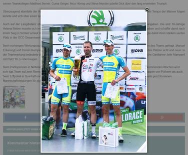 http://www.lokalsport-rhein-erft-kreis.de/radsport/2016-08-17/der-glessener-bastian-dick-hatte-grund-zu-jubeln/