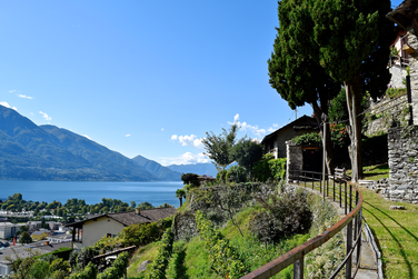 What to Do in Ticino - Tenero-Contra