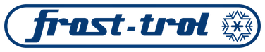 Servicio Técnico Frost-Trol Sevilla