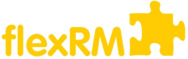 flexRM