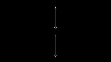 Schematische Darstellung einer Hierarchie der Elemente einer Graphic Novel