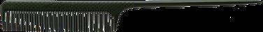 210mm darkgreen