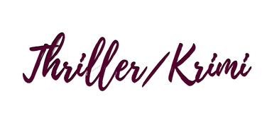 Thriller Krimi Buchempfehlung Buchtipp Rezension
