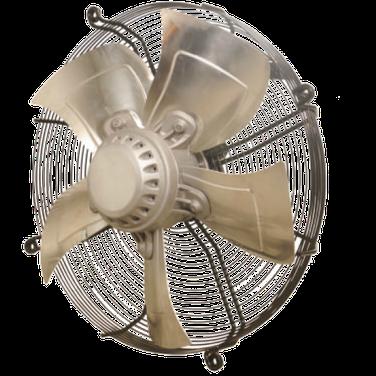 купить осевой вентилятор, для кондиционера, охлаждения
