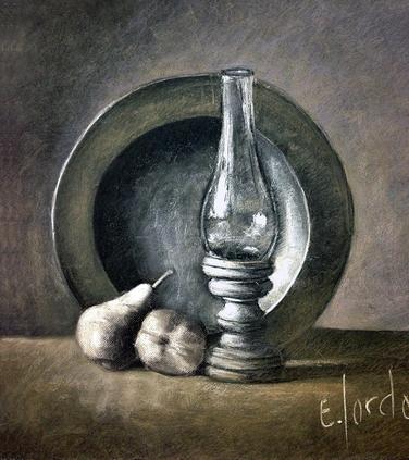 Eduardo Sordo (Alumno 3º año)