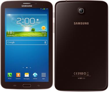 Samsung Galaxy Tab 3 7.0 Reparatur