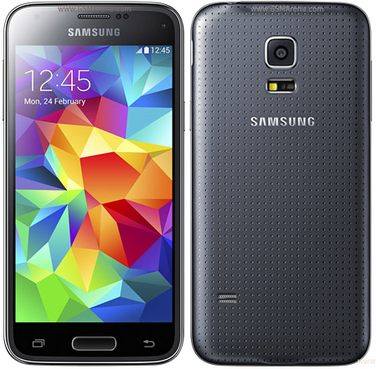 Samsung Galaxy S5 mini Reparaturen