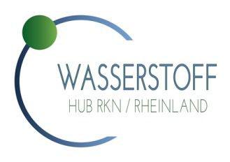 Die WSW mobil setzt seit einem Jahr Wasserstoffbusse im Wuppertaler ÖPNV ein. (Foto: Stefan Tesche-Hasenbach)