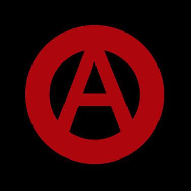 Fahne des Comité de Milicias Antifascistas de Cataluña, 1936