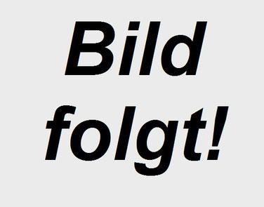 Bohrhammer Metabo BHE 6020S, Maschinenmietservice, Maschinen mieten statt kaufen,  57339 Erndtebrück, Christian Womelsdorf, Bohren, Stemmen, Handwerken