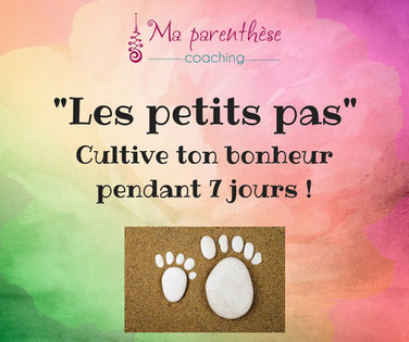 ebook, ma parenthese coaching, liens solides, enfance , parentalité