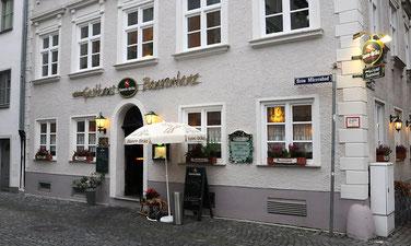 datschiburger kitchen bauerntanz augsburg