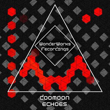 Doomoon - Echoes