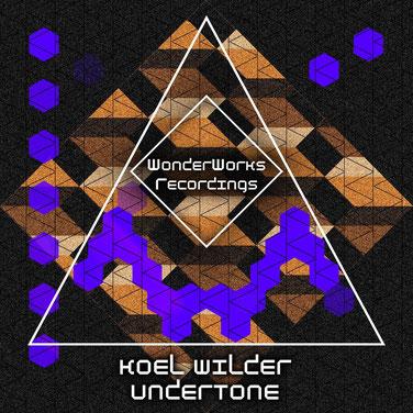 Koel Wilder - Undertone
