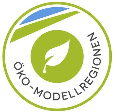 """Öko-Modellregion """"Pfaffenhofener-Land"""""""