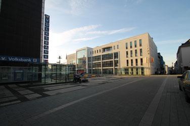 Immobilienmakler in Mülheim,Essen