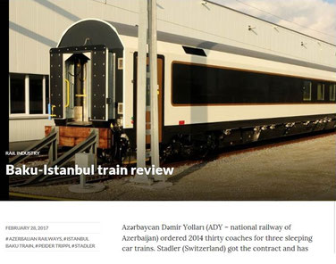 ADY Stadler Rail Erlen Bahnfoto P.Trippi