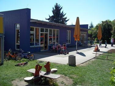 Bild: Gemeindearbeit