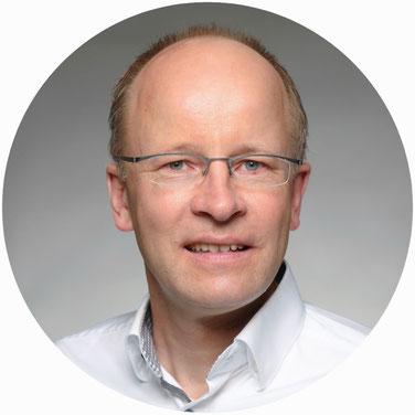Matthias Monien Mimikresonanz Trainer