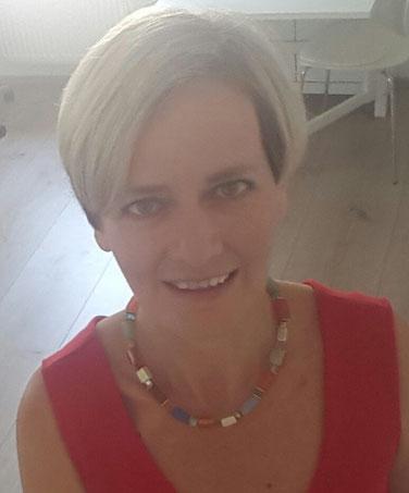 Astrid Buk