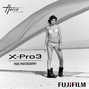 nuovo casting modelle/i, nuove campagne pubblicitarie in Sardegna
