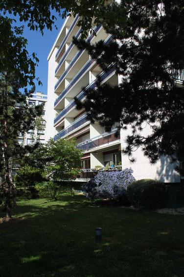 Gérard POUDEVIGNE / BSK Immobilier, Le PECQ, Yvelines (0611221299),Le PECQ, Yvelines,ESTIMATIONS, YVELINES, LE PORT MARLY, MARLY LE ROI, ST GERMAIN EN LAYE