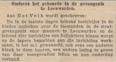 Nieuwsblad van Friesland : Hepkema's courant 03-09-1910
