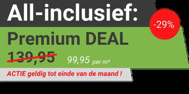 portugese-tegels-premium-deal