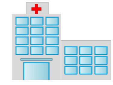 parto hospitalario