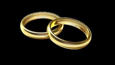 Die Ehe für alle