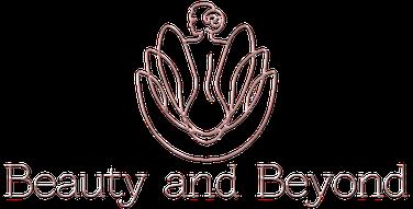 Beauty and Beyond werkt samen met Salonized
