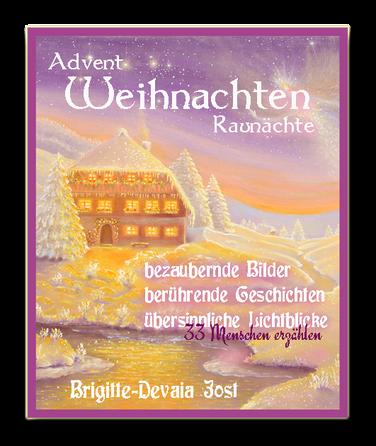 Brigitte-Devaia-ART_Buchentwurf