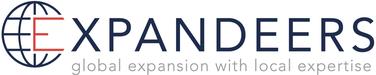 Expandeers Logo