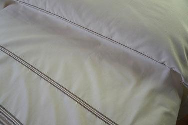 ベッドスプレッド カンクン