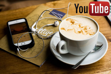 Blog, Youtube, Eltern und Lifestyle, Geldbildung, Finanzbildung, Familie, Kinder, Zukunft,