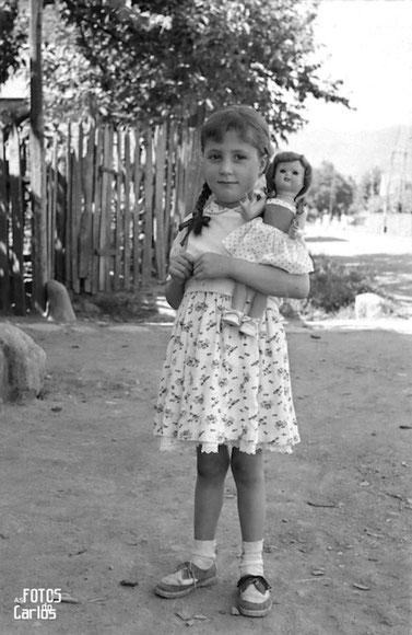 1958-sombrero-Carlos-Diaz-Gallego-asfotosdocarlos.com