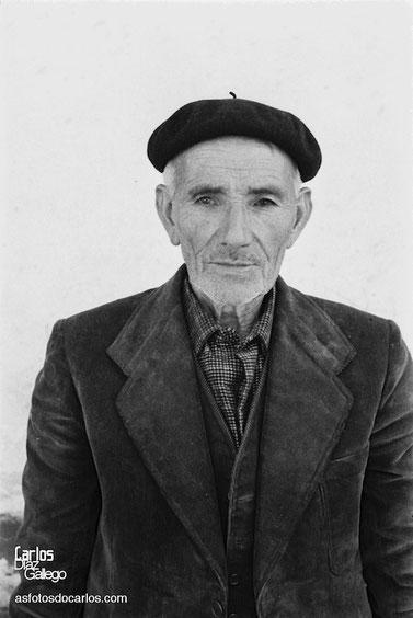1958-retrato-anciano-Carlos-Diaz-Gallego-asfotosdocarlos.com