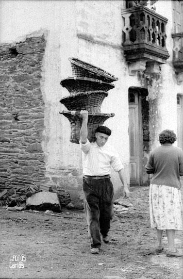 1958-Cestos-Carlos-Diaz-Gallego-asfotosdocarlos.com