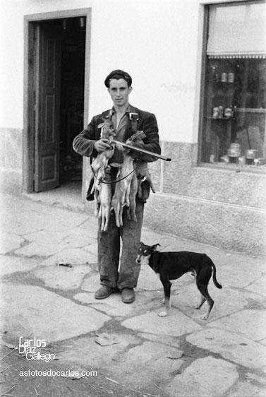 1958-Quiroga-cazador-Carlos-Diaz-Gallego-asfotosdocarlos.com