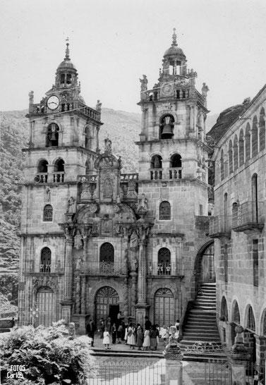 1958-Las-Ermitas-santuario-Carlos-Diaz-Gallego-asfotosdocarlos.com