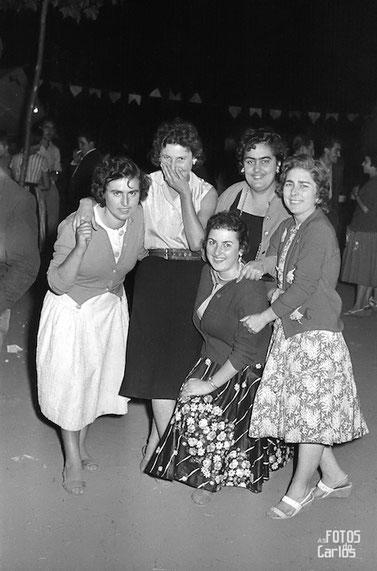 1958-La-Ribera-fiesta5-Carlos-Diaz-Gallego-asfotosdocarlos.com