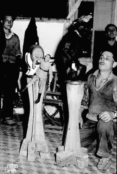 1958-Quiroga-paloma-perro-Carlos-Diaz-Gallego-asfotosdocarlos.com