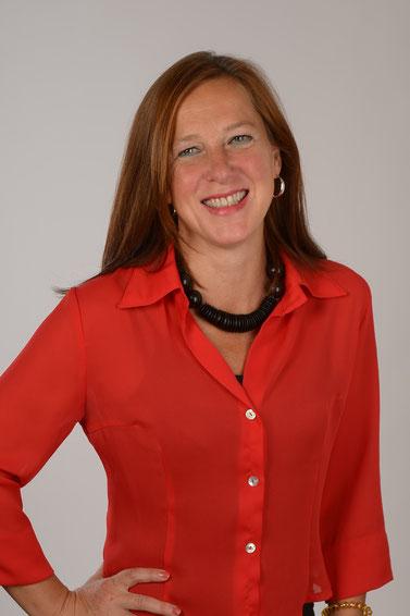 Cecilia Arri, la vostra Mental-Coach internazionale