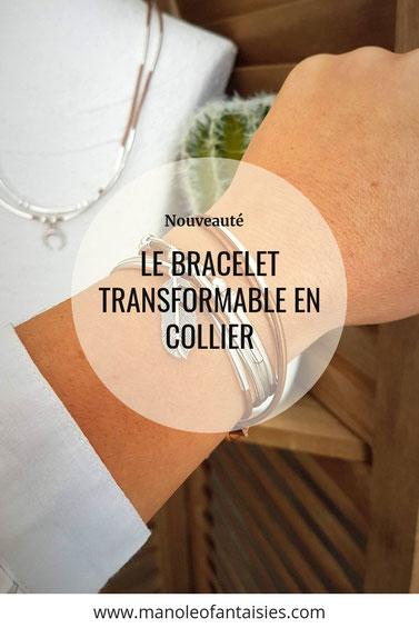 de quoi sont composés les bijoux fantaisies bijou artisanal article blog
