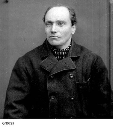 Rudolph Frans Johan Lodewijk Wichelhansen
