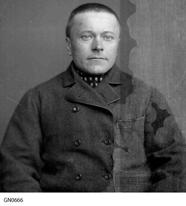 Lodewijk Ferdinand te Boekhorst