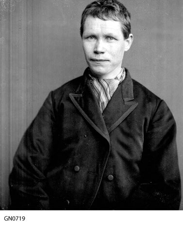 Willem Beekman