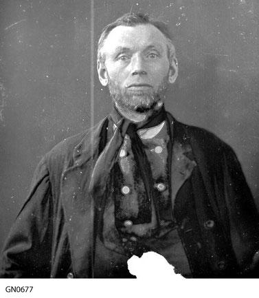 Jacobus Theodorus Smink