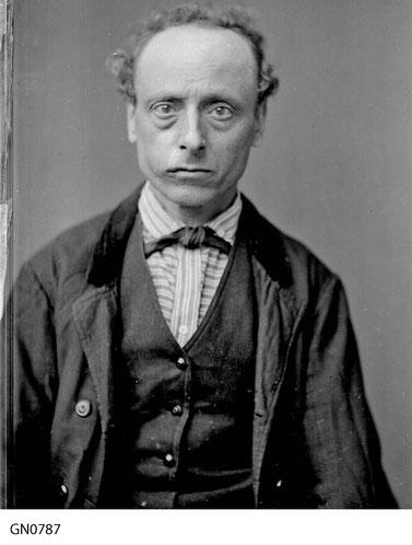 Gerrit Nicolaas Pullen